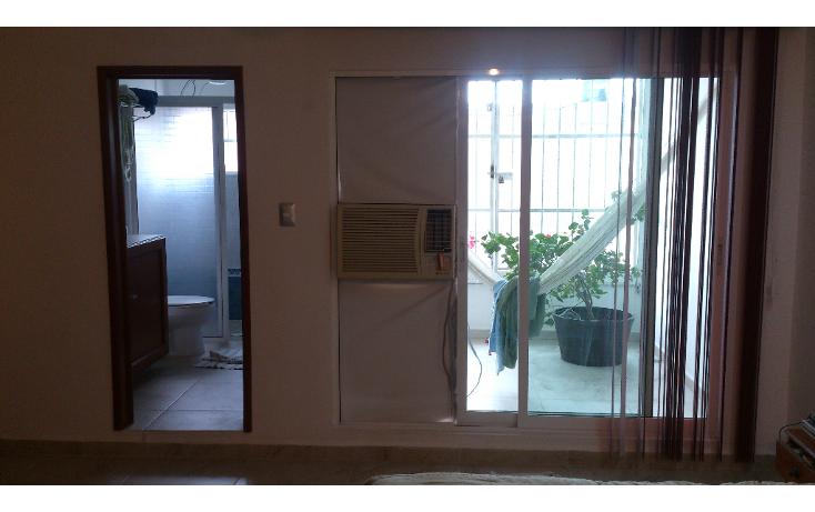 Foto de casa en venta en  , las vegas ii, boca del r?o, veracruz de ignacio de la llave, 1240007 No. 02