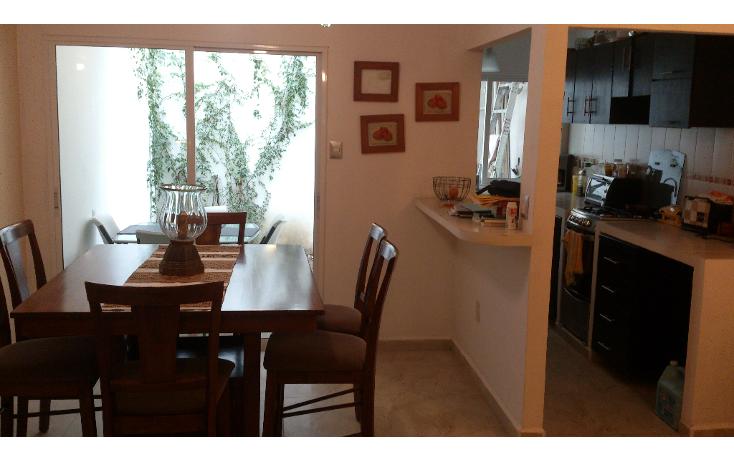 Foto de casa en venta en  , las vegas ii, boca del r?o, veracruz de ignacio de la llave, 1240007 No. 07