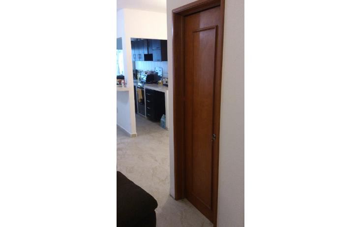 Foto de casa en venta en  , las vegas ii, boca del r?o, veracruz de ignacio de la llave, 1240007 No. 16