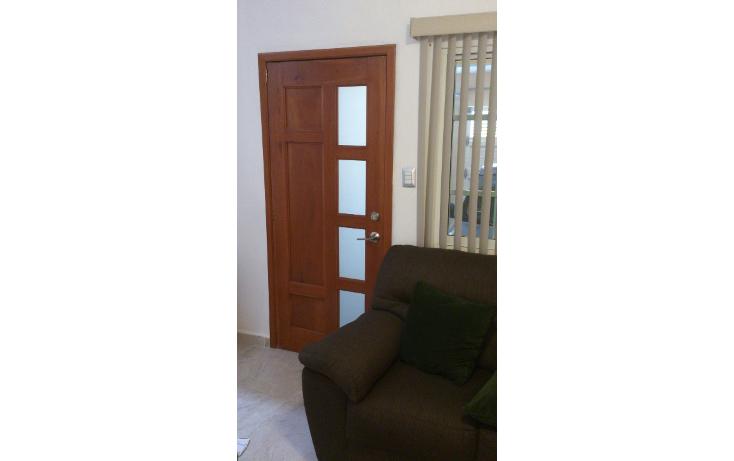 Foto de casa en venta en  , las vegas ii, boca del r?o, veracruz de ignacio de la llave, 1240007 No. 17