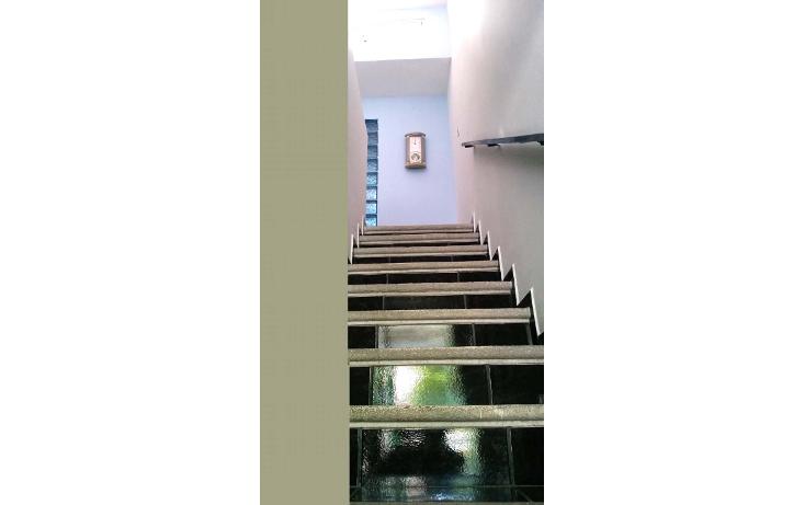 Foto de casa en venta en  , las vegas ii, boca del río, veracruz de ignacio de la llave, 1282389 No. 01