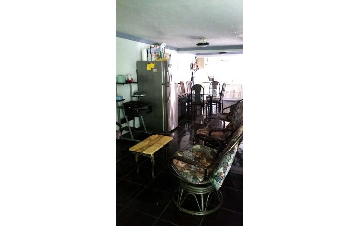 Foto de casa en venta en  , las vegas ii, boca del río, veracruz de ignacio de la llave, 1282389 No. 02