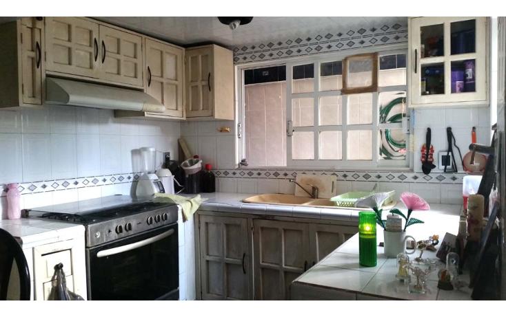 Foto de casa en venta en  , las vegas ii, boca del río, veracruz de ignacio de la llave, 1282389 No. 03