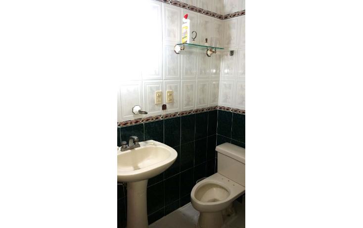 Foto de casa en venta en  , las vegas ii, boca del río, veracruz de ignacio de la llave, 1282389 No. 08
