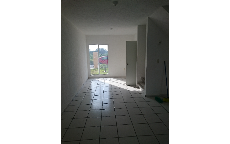 Foto de casa en venta en  , las vegas ii, boca del río, veracruz de ignacio de la llave, 1286255 No. 05