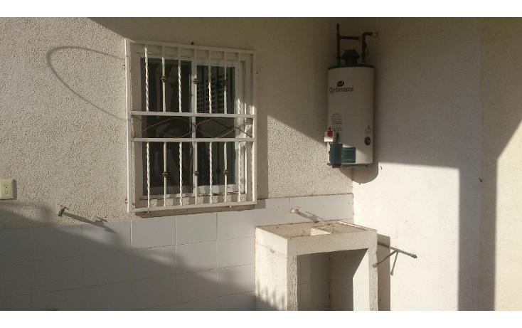 Foto de casa en venta en  , las vegas ii, boca del r?o, veracruz de ignacio de la llave, 1292393 No. 05