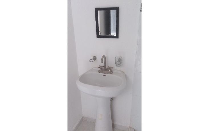 Foto de casa en venta en  , las vegas ii, boca del r?o, veracruz de ignacio de la llave, 1292393 No. 07