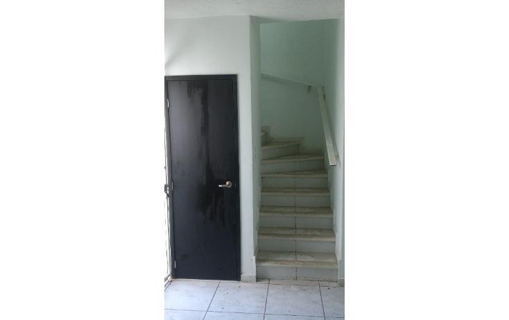 Foto de casa en venta en  , las vegas ii, boca del r?o, veracruz de ignacio de la llave, 1292393 No. 08
