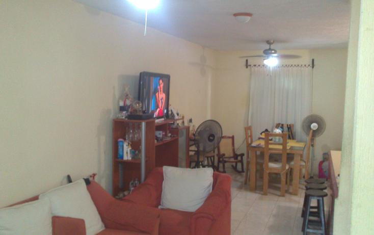 Foto de casa en venta en  , las vegas ii, boca del río, veracruz de ignacio de la llave, 1417759 No. 02