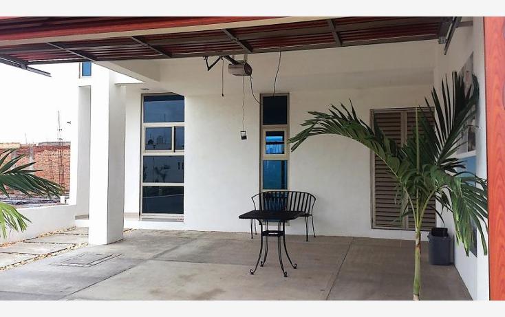 Foto de casa en venta en  , las vegas ii, boca del r?o, veracruz de ignacio de la llave, 1543656 No. 03
