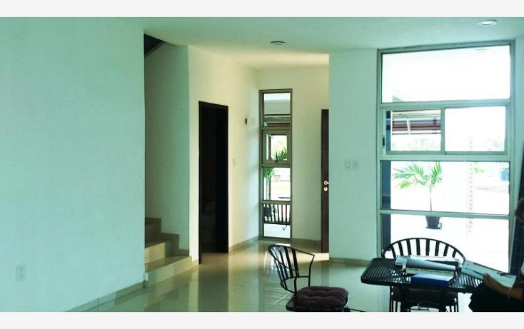 Foto de casa en venta en  , las vegas ii, boca del r?o, veracruz de ignacio de la llave, 1543656 No. 06