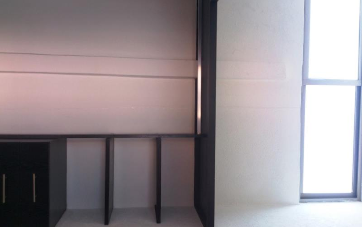 Foto de casa en venta en  , las vegas ii, boca del r?o, veracruz de ignacio de la llave, 1543656 No. 11