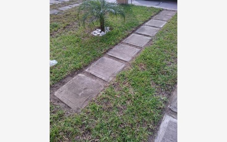 Foto de casa en venta en  , las vegas ii, boca del r?o, veracruz de ignacio de la llave, 1573970 No. 02