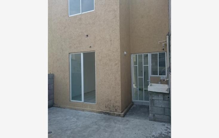 Foto de casa en venta en  , las vegas ii, boca del r?o, veracruz de ignacio de la llave, 1573970 No. 06