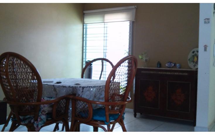 Foto de casa en venta en  , las vegas ii, boca del r?o, veracruz de ignacio de la llave, 2037040 No. 02