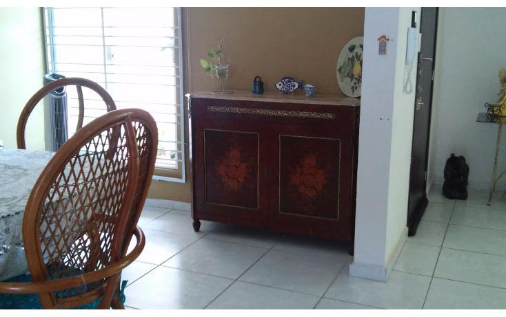 Foto de casa en venta en  , las vegas ii, boca del r?o, veracruz de ignacio de la llave, 2037040 No. 04