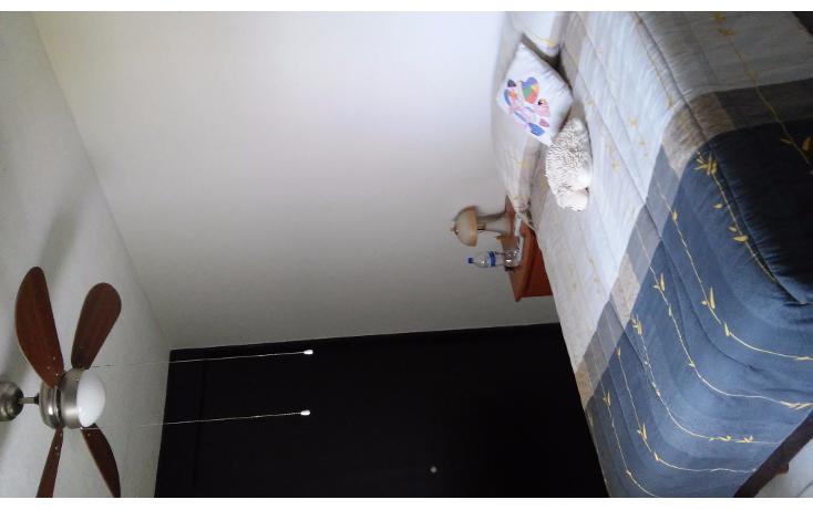 Foto de casa en venta en  , las vegas ii, boca del r?o, veracruz de ignacio de la llave, 2037040 No. 08