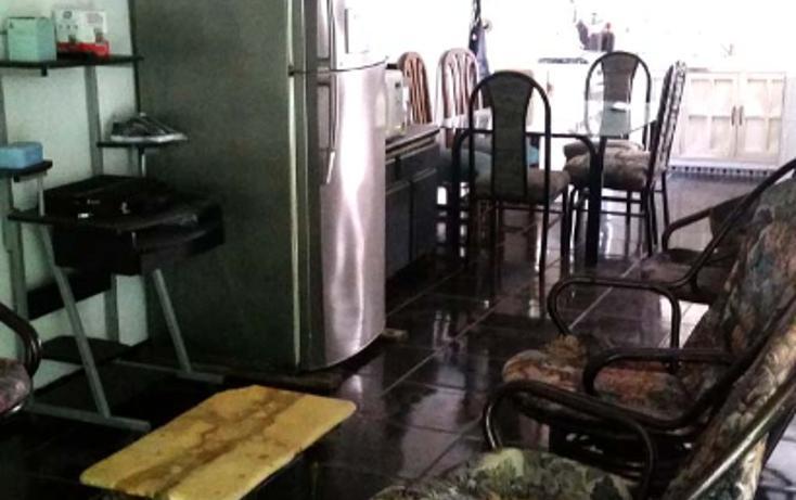 Foto de casa en venta en  , las vegas ii, boca del río, veracruz de ignacio de la llave, 2643459 No. 02