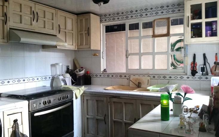 Foto de casa en venta en  , las vegas ii, boca del río, veracruz de ignacio de la llave, 2643459 No. 03