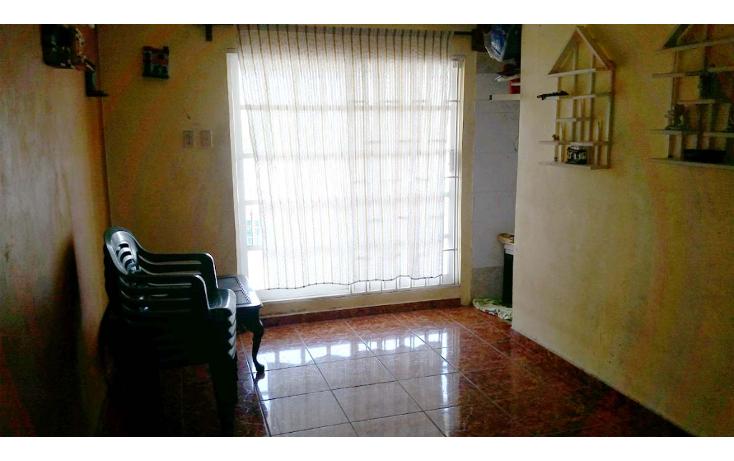 Foto de casa en venta en  , las vegas ii, boca del río, veracruz de ignacio de la llave, 2643459 No. 04