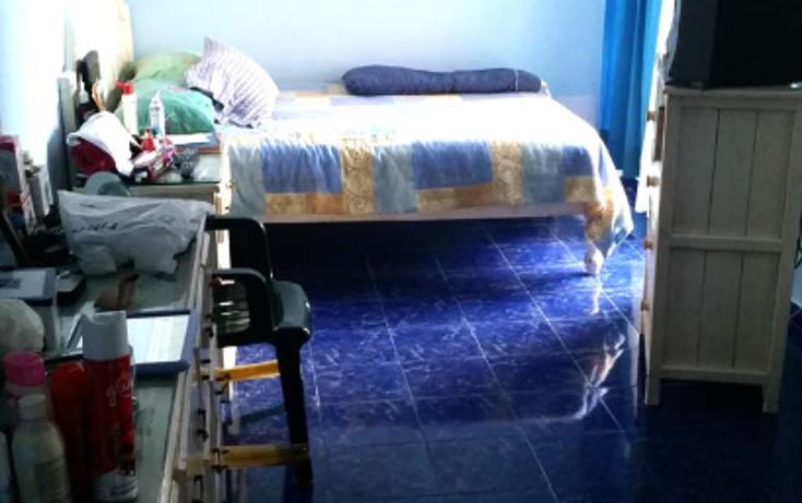 Foto de casa en venta en  , las vegas ii, boca del río, veracruz de ignacio de la llave, 2643459 No. 05
