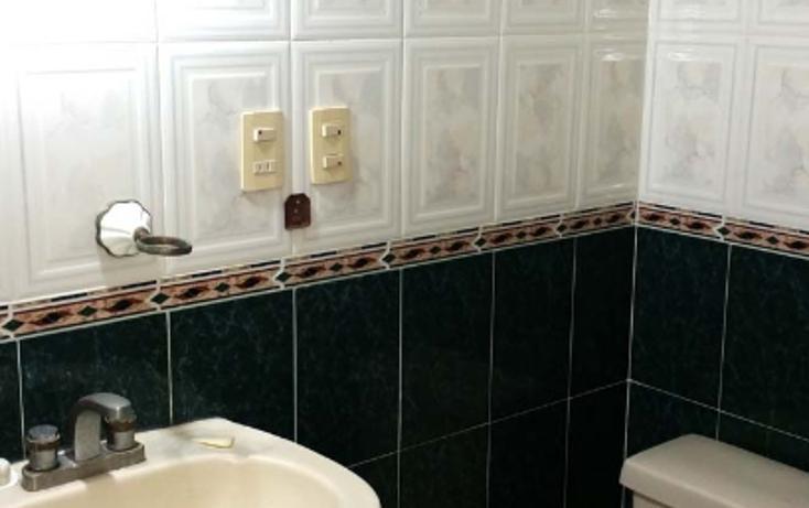 Foto de casa en venta en  , las vegas ii, boca del río, veracruz de ignacio de la llave, 2643459 No. 08
