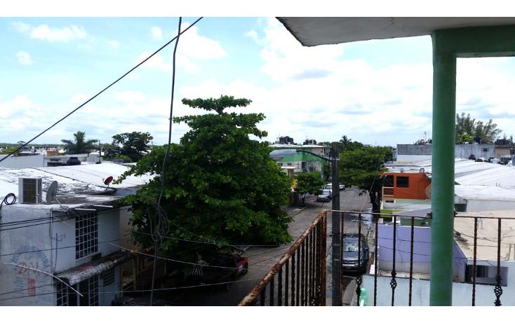 Foto de casa en venta en  , las vegas ii, boca del río, veracruz de ignacio de la llave, 2643459 No. 09