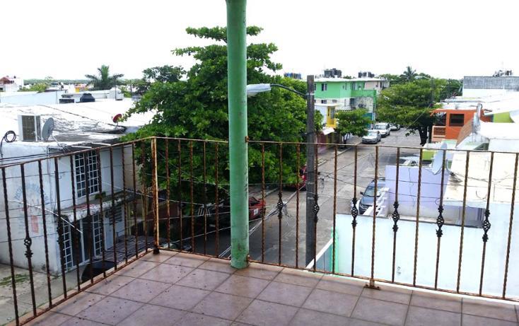 Foto de casa en venta en  , las vegas ii, boca del río, veracruz de ignacio de la llave, 2643459 No. 10