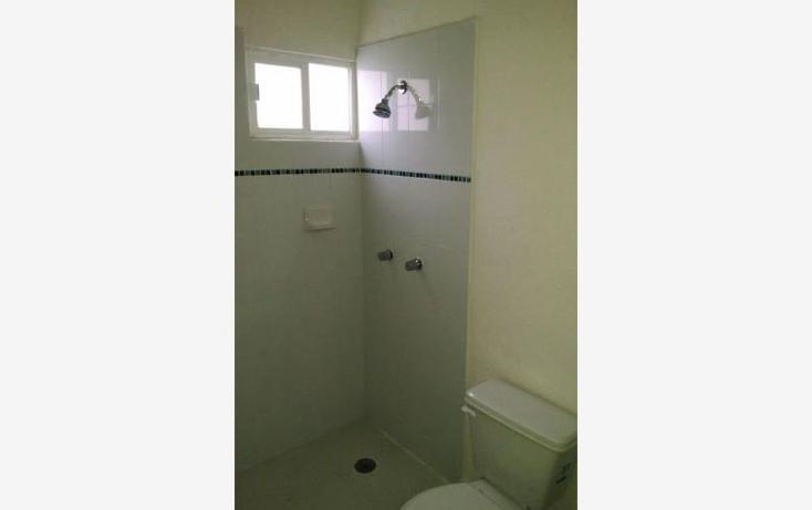 Foto de casa en venta en  , las vegas ii, boca del río, veracruz de ignacio de la llave, 2655471 No. 04