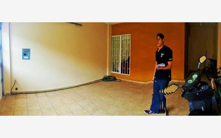 Foto de casa en venta en  , las vegas ii, boca del r?o, veracruz de ignacio de la llave, 523944 No. 02