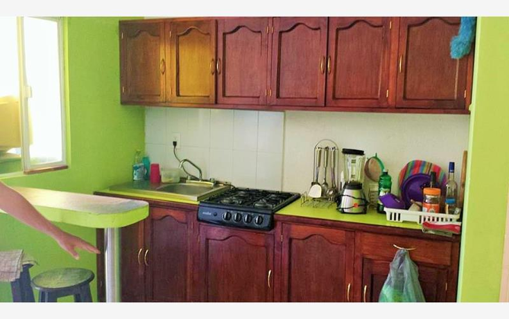 Foto de casa en venta en  , las vegas ii, boca del r?o, veracruz de ignacio de la llave, 523944 No. 03