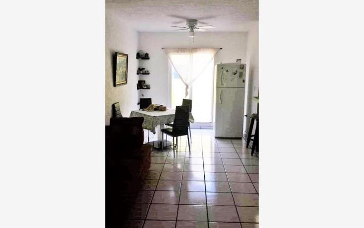 Foto de casa en venta en  , las vegas ii, boca del r?o, veracruz de ignacio de la llave, 523944 No. 05