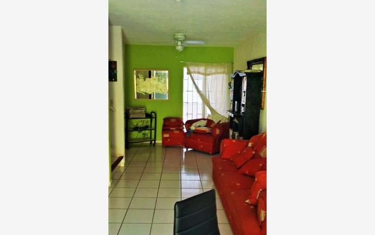 Foto de casa en venta en  , las vegas ii, boca del r?o, veracruz de ignacio de la llave, 523944 No. 11