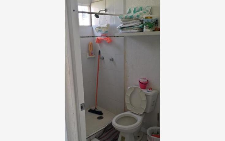 Foto de casa en venta en  , las vegas ii, boca del r?o, veracruz de ignacio de la llave, 523944 No. 15