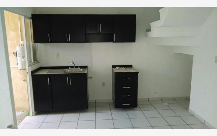 Foto de casa en venta en  , las vegas ii, boca del r?o, veracruz de ignacio de la llave, 776519 No. 02