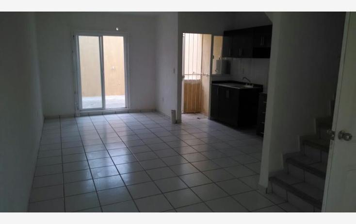 Foto de casa en venta en  , las vegas ii, boca del r?o, veracruz de ignacio de la llave, 776519 No. 03