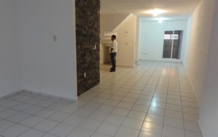 Foto de casa en venta en  , las vegas ii, boca del r?o, veracruz de ignacio de la llave, 949325 No. 03
