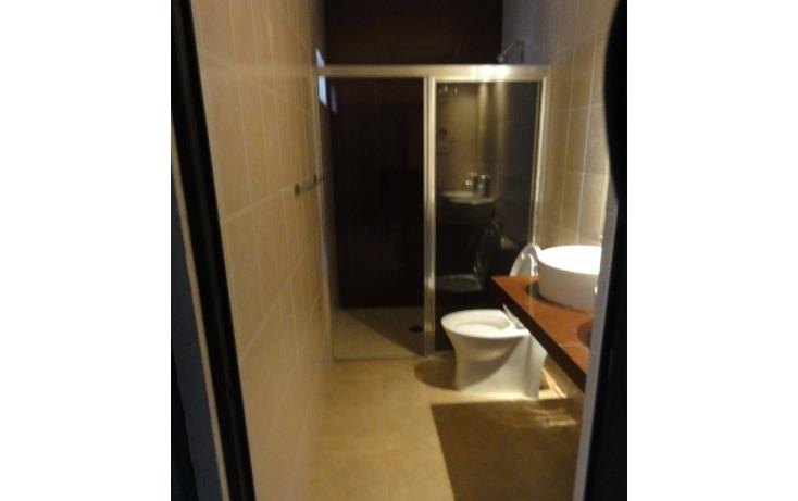 Foto de casa en venta en  , las vegas ii, boca del r?o, veracruz de ignacio de la llave, 949325 No. 05