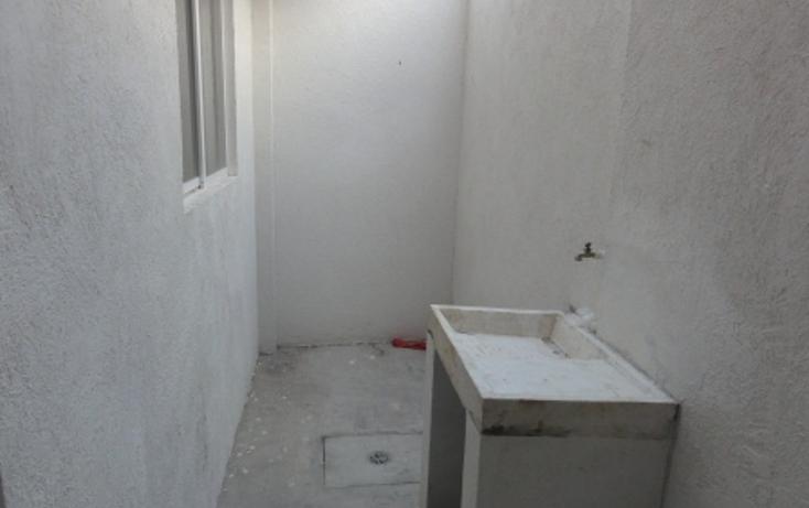Foto de casa en venta en  , las vegas ii, boca del r?o, veracruz de ignacio de la llave, 949325 No. 07