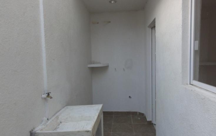 Foto de casa en venta en  , las vegas ii, boca del r?o, veracruz de ignacio de la llave, 949325 No. 08