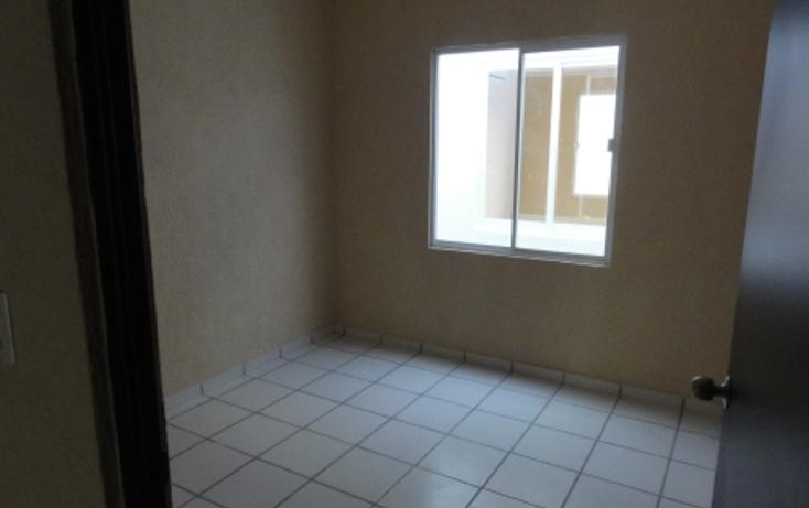 Foto de casa en venta en  , las vegas ii, boca del r?o, veracruz de ignacio de la llave, 949325 No. 09