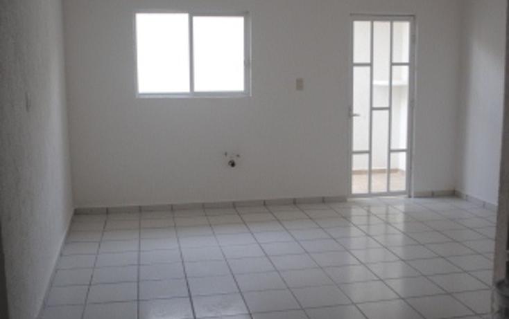 Foto de casa en venta en  , las vegas ii, boca del r?o, veracruz de ignacio de la llave, 949325 No. 11