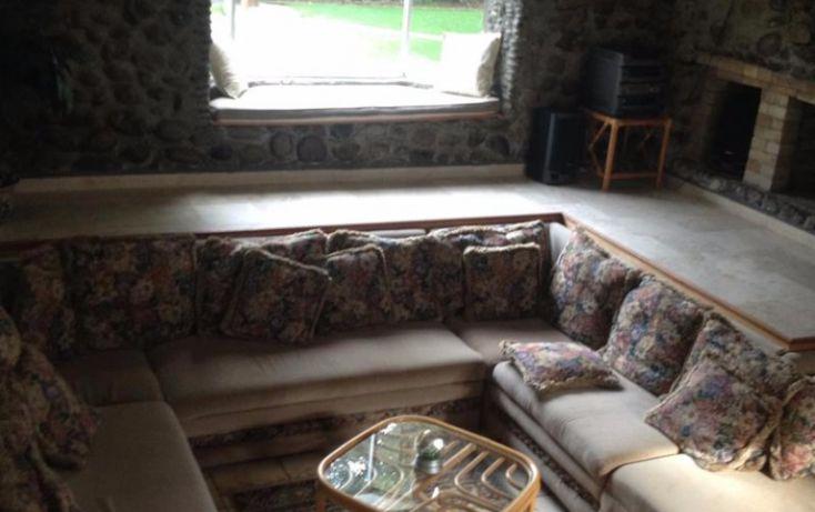 Foto de casa en venta en las vegas l 24 24, loma del río, nicolás romero, estado de méxico, 1712882 no 02