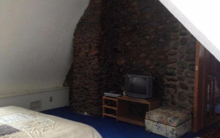 Foto de casa en venta en las vegas l 24 24, loma del río, nicolás romero, estado de méxico, 1712882 no 05