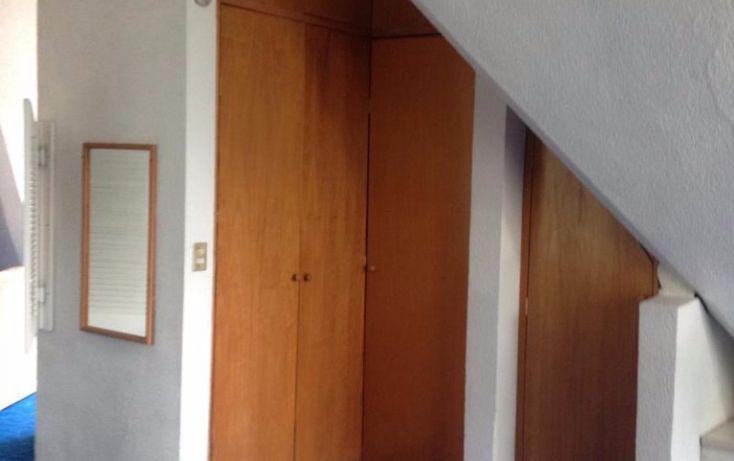 Foto de casa en venta en las vegas l 24 24, loma del río, nicolás romero, estado de méxico, 1712882 no 06
