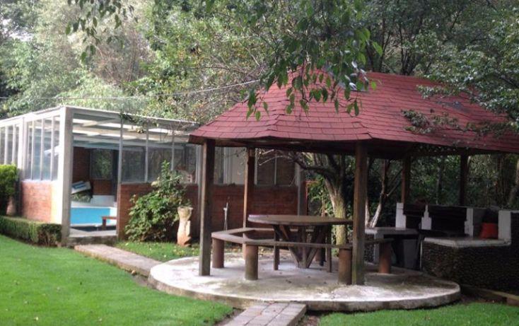 Foto de casa en venta en las vegas l 24 24, loma del río, nicolás romero, estado de méxico, 1712882 no 09