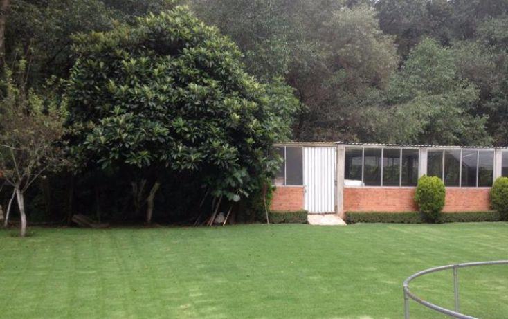 Foto de casa en venta en las vegas l 24 24, loma del río, nicolás romero, estado de méxico, 1712882 no 10