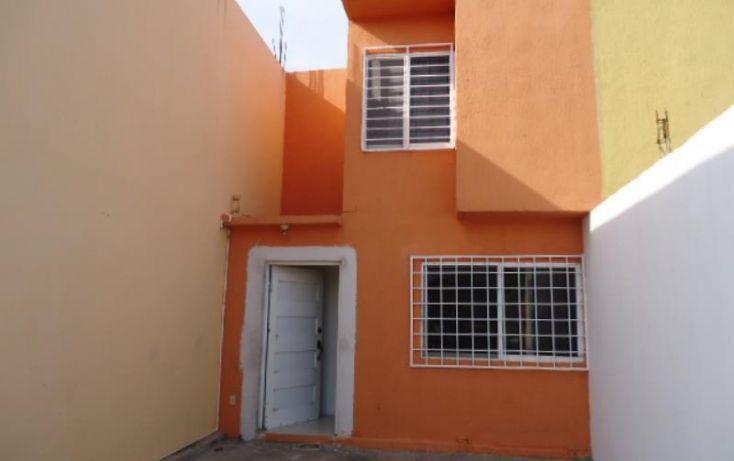 Foto de casa en venta en las vegas, las vegas ii, boca del río, veracruz, 1530030 no 01