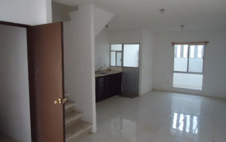 Foto de casa en venta en las vegas, las vegas ii, boca del río, veracruz, 1530030 no 02