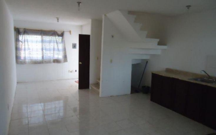 Foto de casa en venta en las vegas, las vegas ii, boca del río, veracruz, 1530030 no 03
